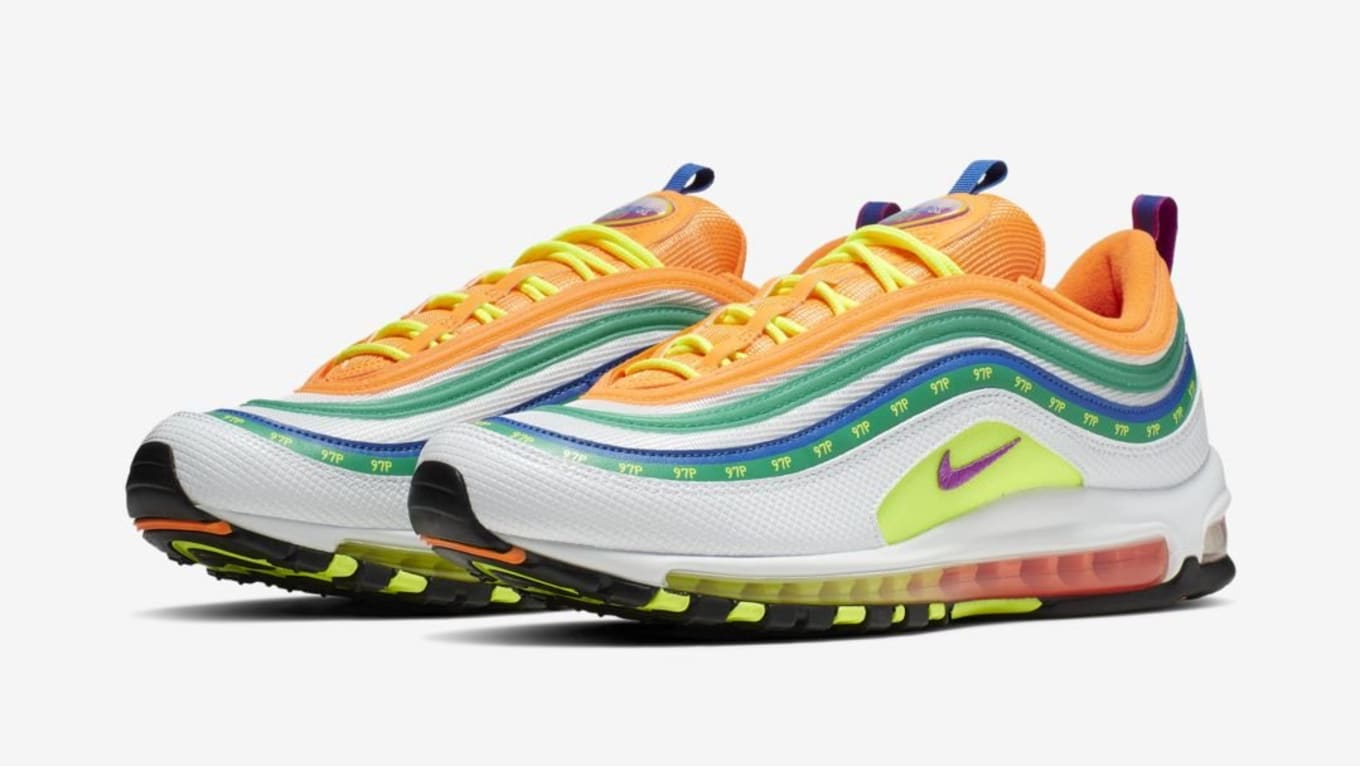 best choice premium selection cheap for sale Nike 'On Air' 2018 Air Max Collection Release Date | Sole ...