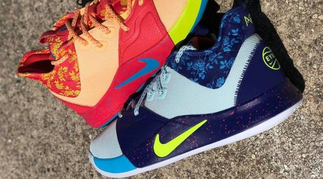 ac64fd8cf4f39c Nike Made Special PG 3s for EYBL Players