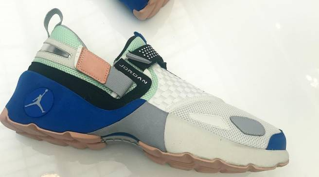 3942d9478972 Travis Scott Has His Own Jordans