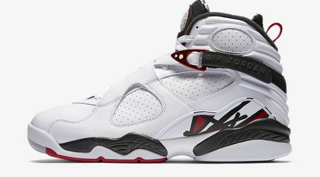 60a90bf96c5c93 Where to Buy  Alternate  Air Jordan 8s