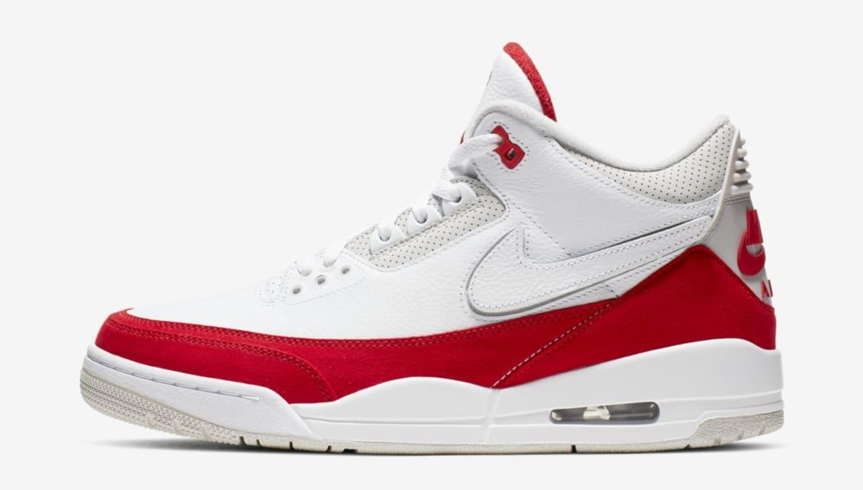 82a0a7f50f52 March 2019 Most Important Air Jordan Release Dates