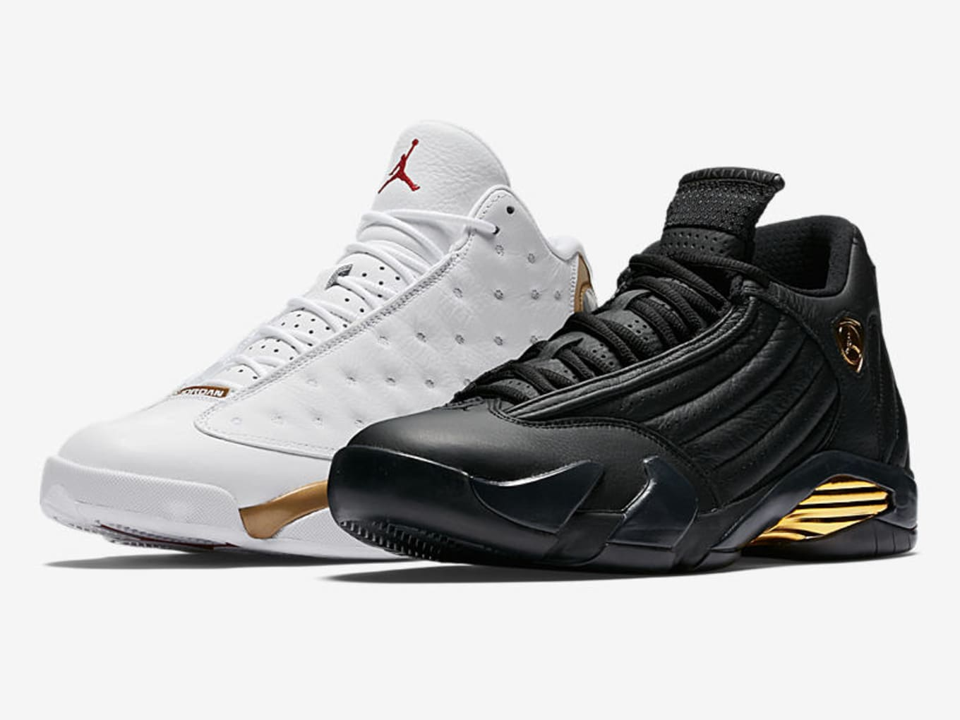 4446d06f3846c7 Air Jordan 13 14  DMP  Early Access