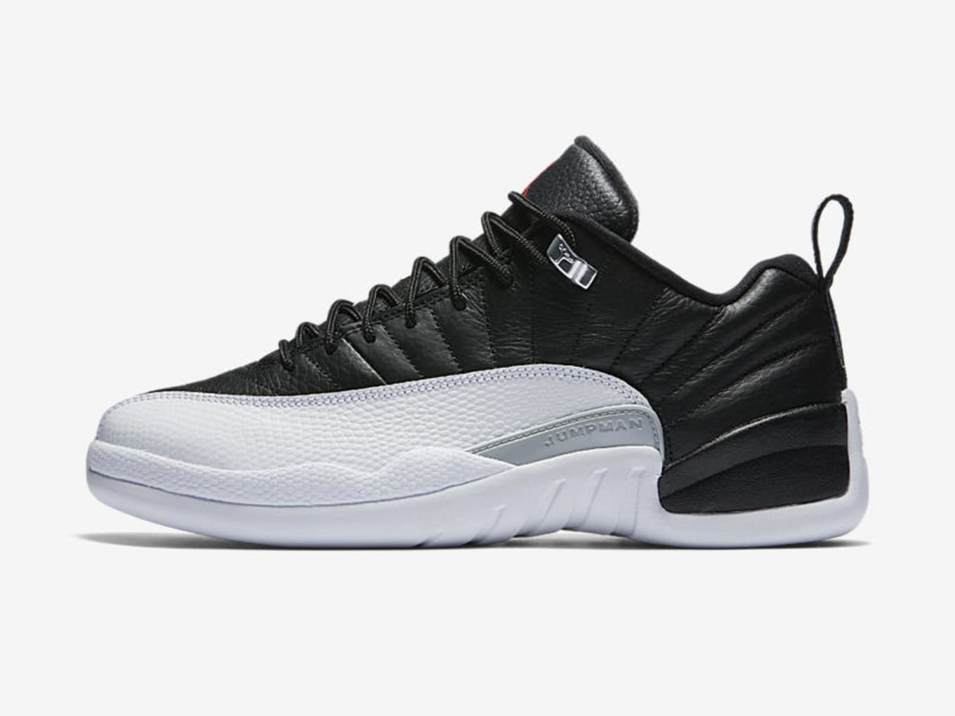release date: f4509 9b6ed Where to Buy  Playoff  Air Jordan 12 Lows