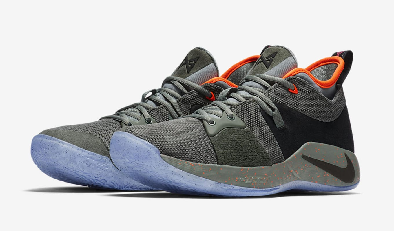 0733b8388775 Nike PG2 All-Star Release Date AO1750-300