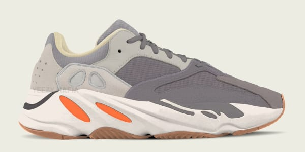 low priced 41289 680ad Yeezy | Bleacher Report | Latest News, Videos and Highlights