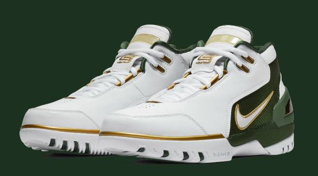 a8cf74def6908 Where to Buy the  SVSM  Air Zoom Generation