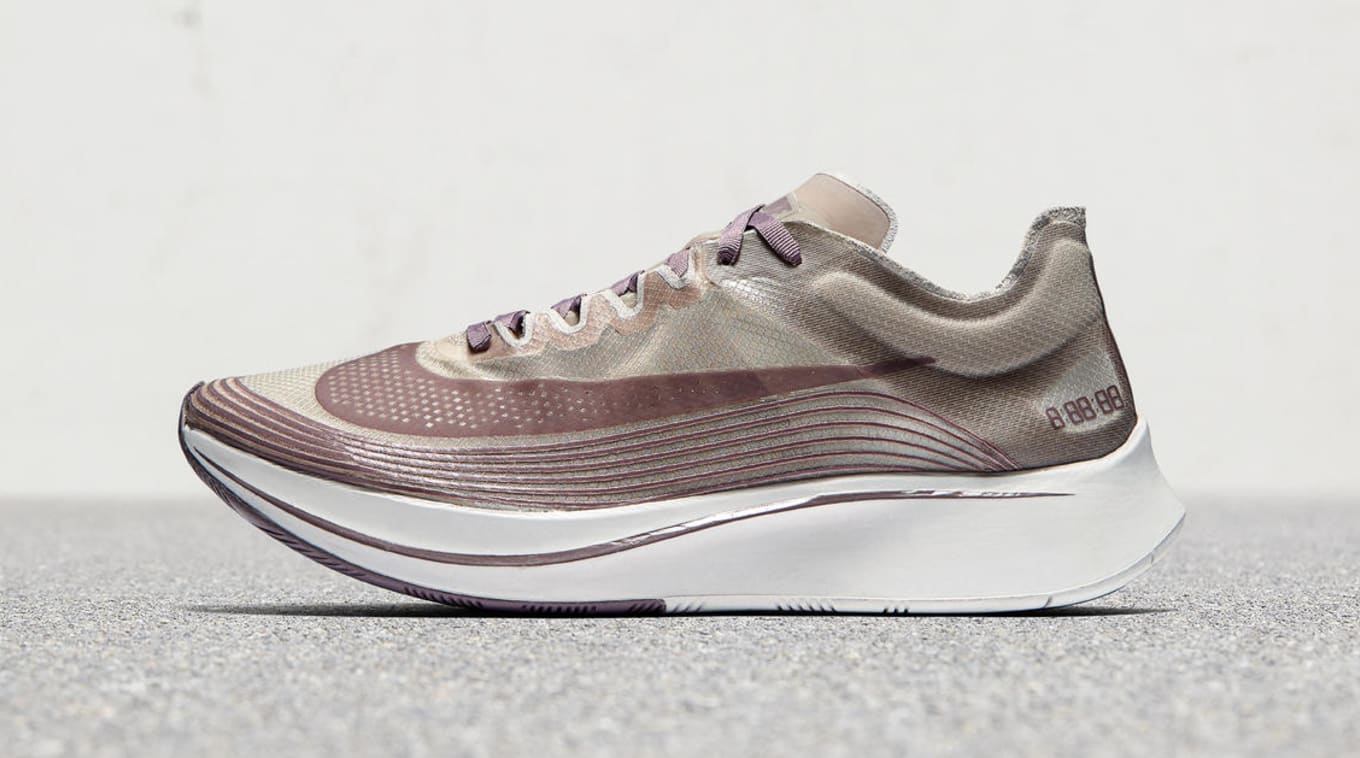 8ee07f8ebf1 Nike Zoom Fly SP Chicago Marathon Release Date | Sole Collector