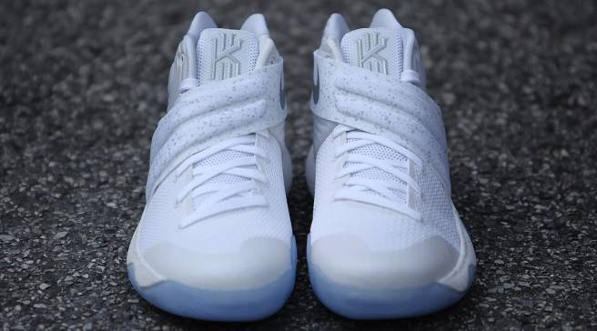 The Perfect Summer Nike Kyrie 2 Drops Just in Time for Fall f422c74b2