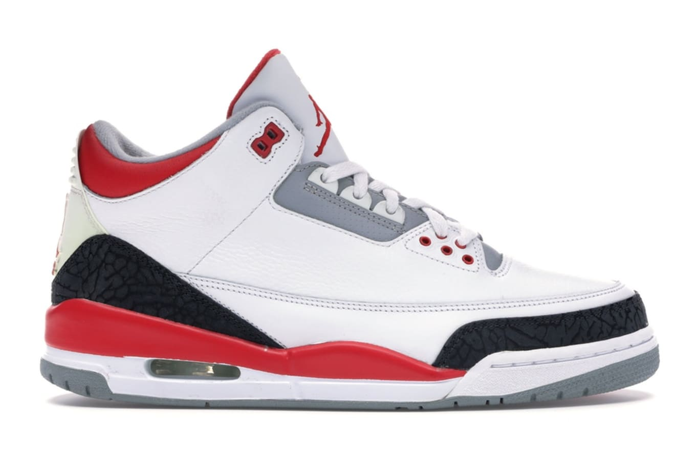 10 Affordable OG Air Jordans You Can Buy Right Now | Sole
