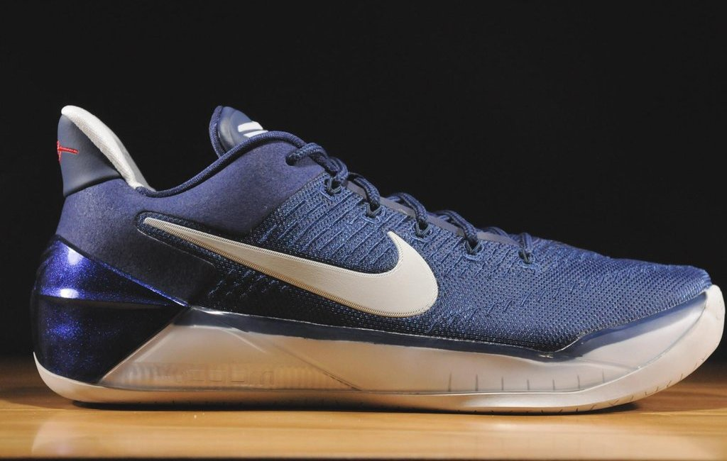 newest 323d7 57938 ... spain more nike kobe ad colorways are releasing soon 782c9 2e479