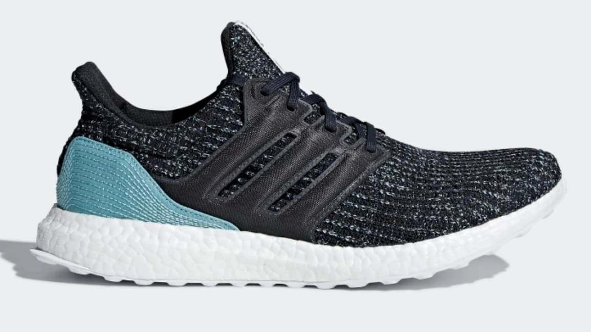 ... coupon for parley x adidas ultra boost 4.0 7c6c1 9af82 8c6d5deb7