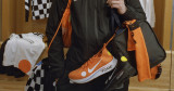 248c16685998f Virgil Abloh Expresses Love for Soccer with New Off-White x Nike Collection