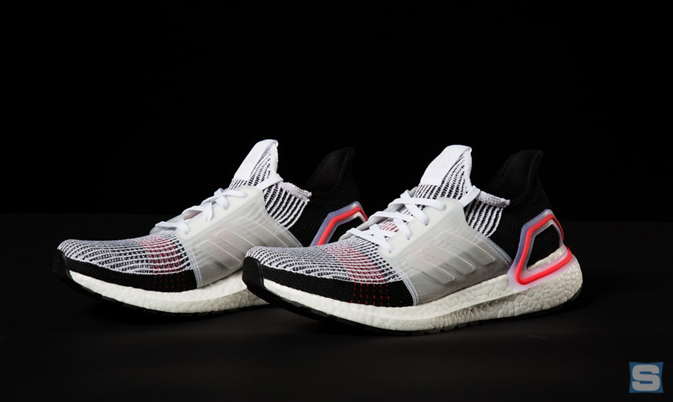 huge selection of 2ad8f 86819 Image via Complex Original. The Adidas UltraBoost ...