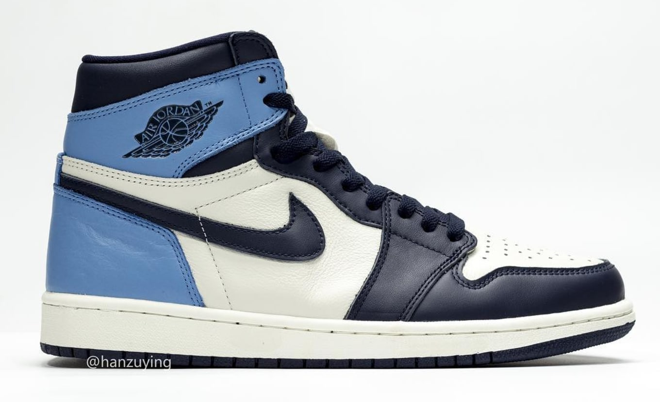 free delivery hot sale good quality August 2019 Most Important Air Jordan Release Dates | Sole ...