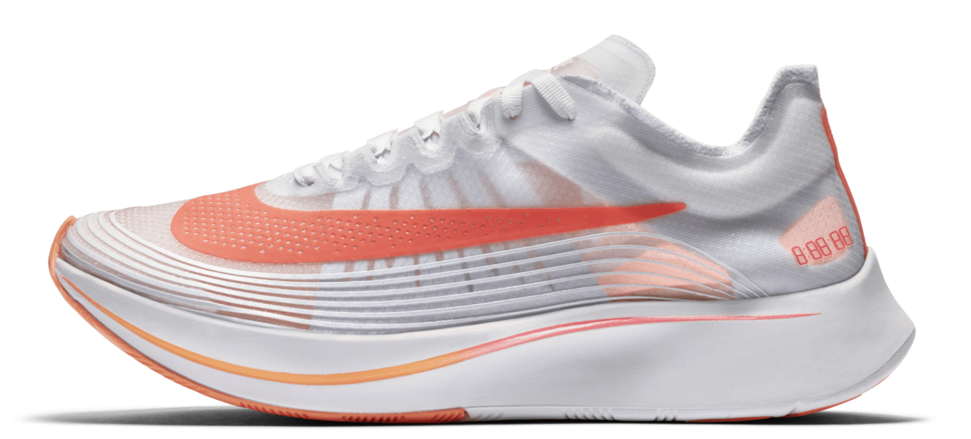 fab90794cf1 Nike Zoom Fly City Pack Release Date