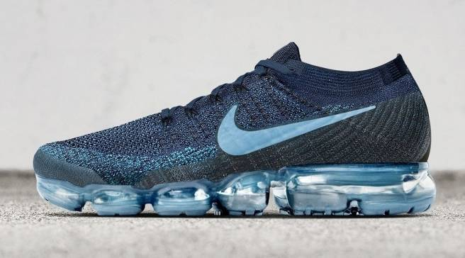 new product 2fff8 cf547 JD Sports Unveils Exclusive Nike Air VaporMax