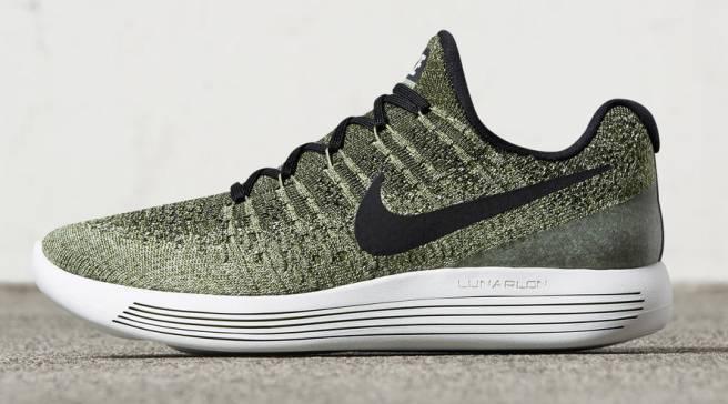 brand new 74325 1562f Nike Lunarlon   Sole Collector