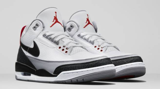 64ef9e658466 Villa Just Restocked a Ton of Air Jordan and Nike Heat