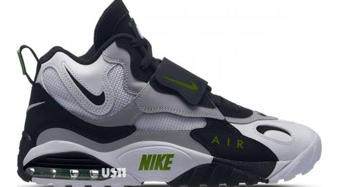 c49dc2d9a47  Chlorophyll  Comes to the Nike Air Max Speed Turf