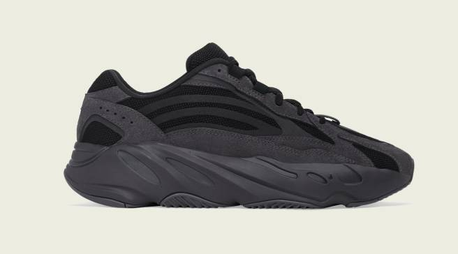 premium selection c2f77 9264b Rumored Release Date for the  Vanta  Adidas Yeezy Boost 700 V2