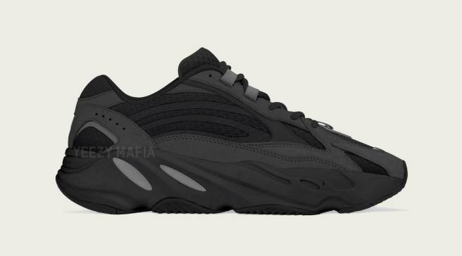 41c639c1177 A Brand New Colorway of the Adidas Yeezy Boost 700 V2 Has Surfaced