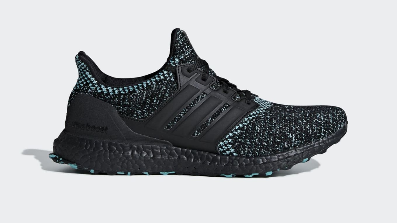 79a2581f1ff New Adidas Ultra Boost Colorway December Release Date