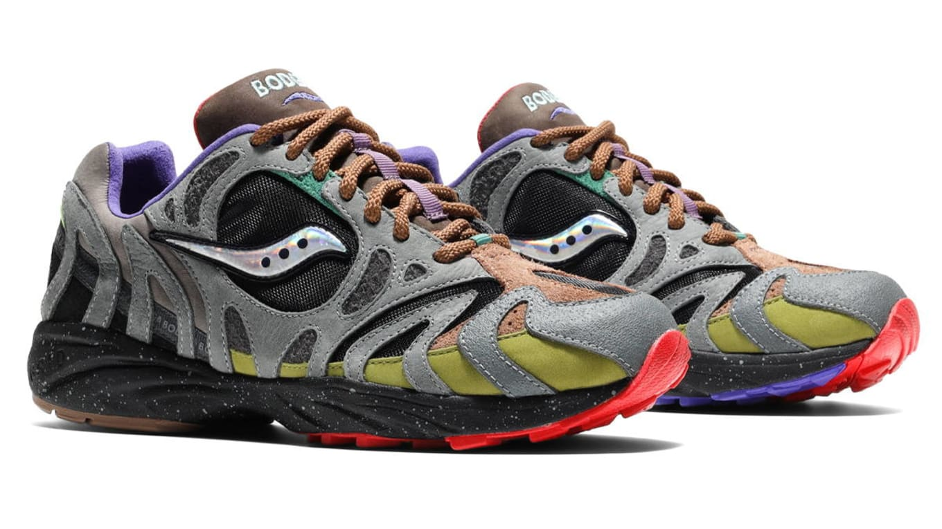 saucony peregrine 9 release date dvd
