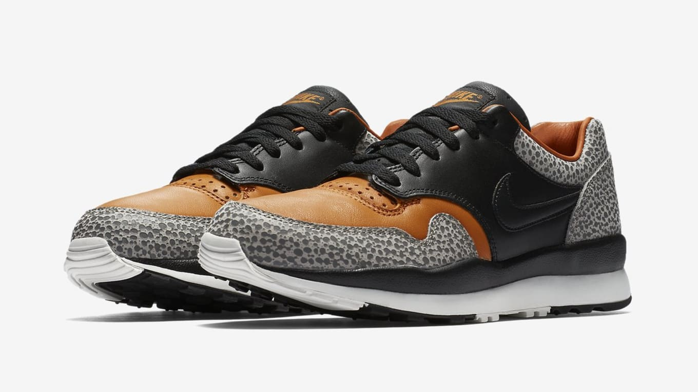490244023165 Nike Air Safari Releasing 2018
