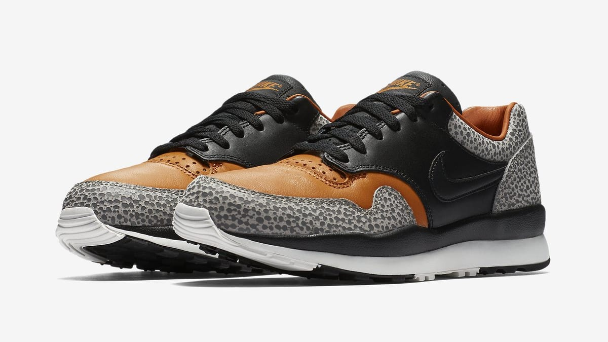 pretty nice 6218c de029 Nike Air Safari Releasing 2018   Sole Collector