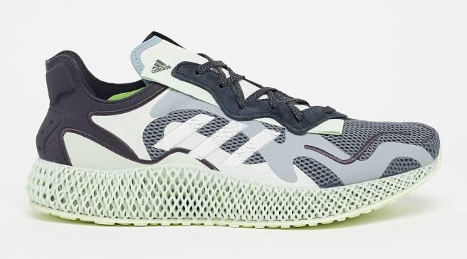 adidas Futurecraft | Sole Collector