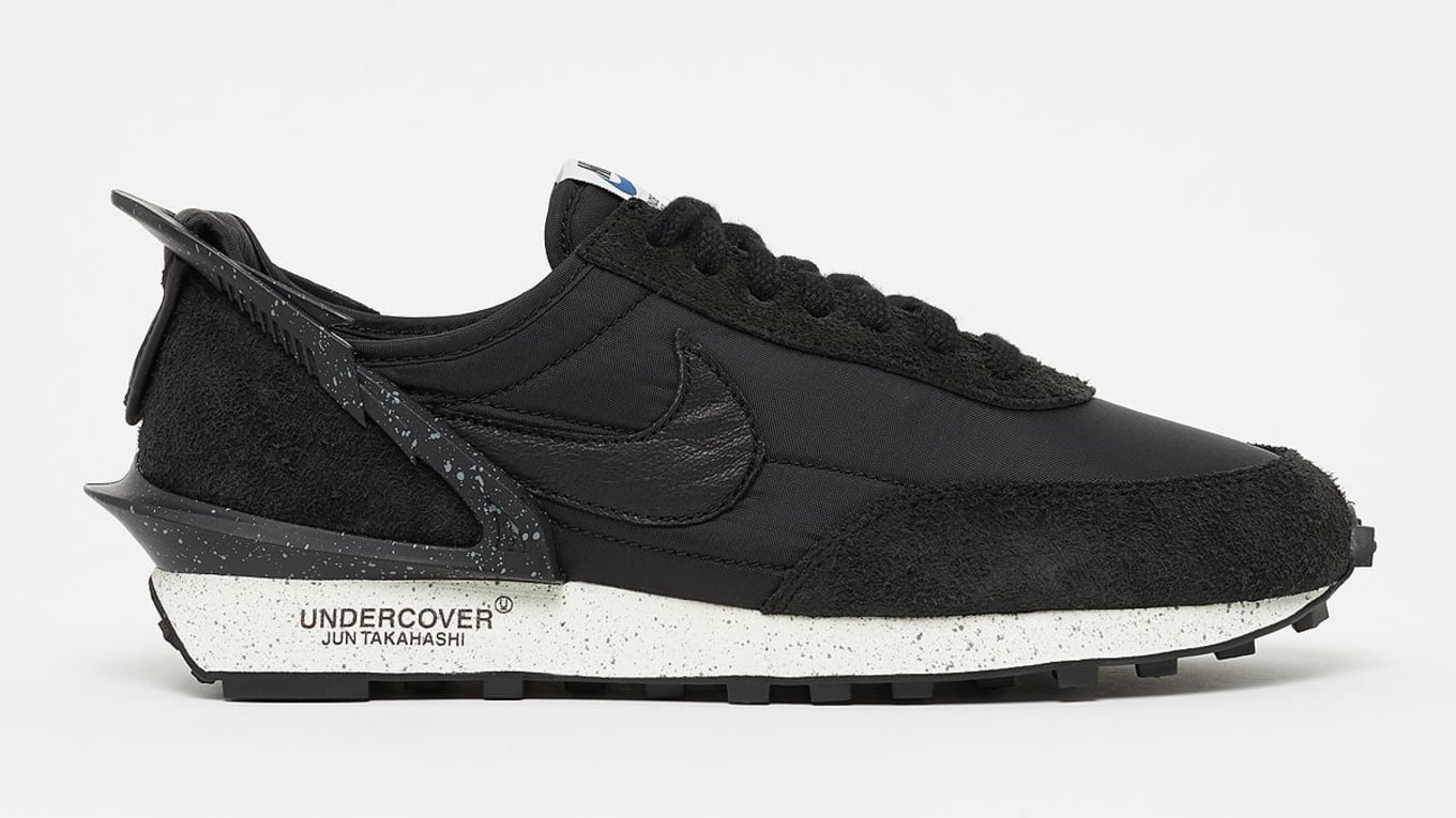 new style e45fe a2026 Another Undercover x Nike Daybreak Is Releasing Soon.