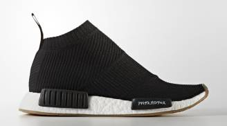 Adidas NMD R1 'OG' is going to release at another Store