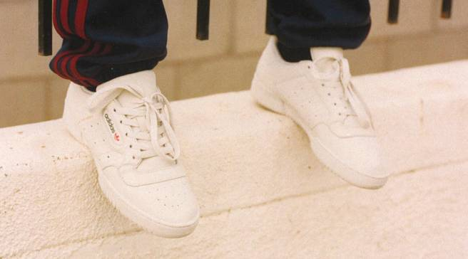 89892072a1e3 Kanye West s Calabasas Adidas Yeezys Release Today. By Brendan Dunne. Mar  28