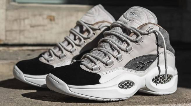 0519cd080169 A Surprise Reebok Question Collaboration Released in Canada Today