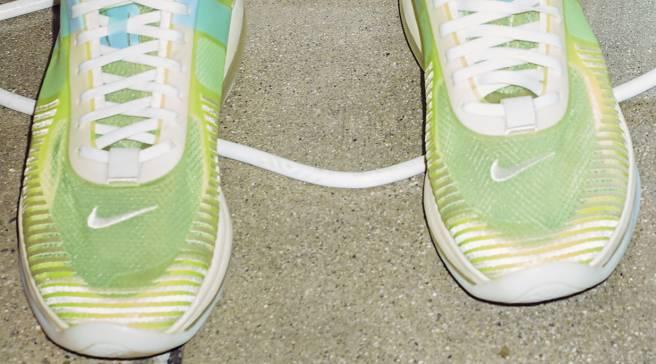 dc25b705e21 Three New Colorways of Nike LeBron Icons Unveiled