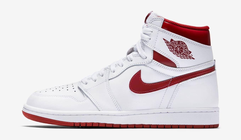 Most Important Air Jordan Release Dates  0ce97be0b