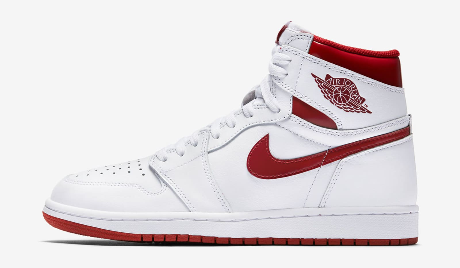 "ef8642e692e2 Air Jordan 31 Low ""Pure Platinum"" - Most Important Air Jordan ..."