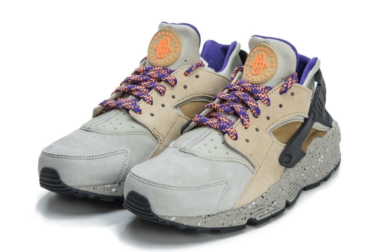39592e8fa8ad9 Nike Air Huarache Premium 704830-200