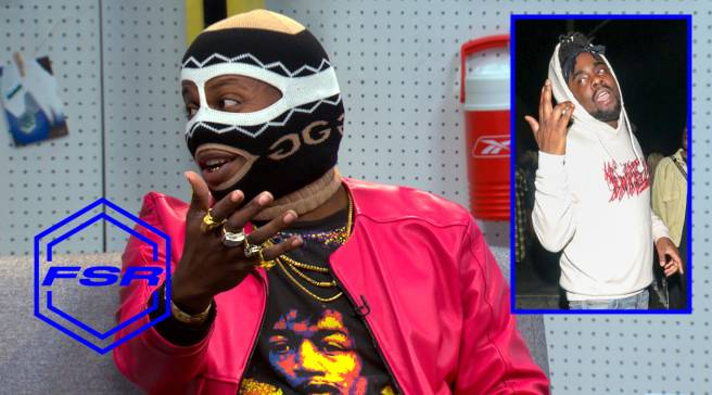 63d746e93a3070 Trinidad James Calls Wale Out Over Sneakers