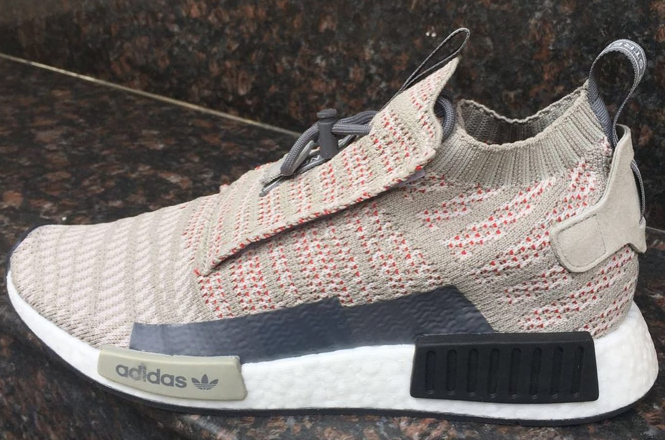 59c6261b88f Adidas May Add a New NMD Model Next Year