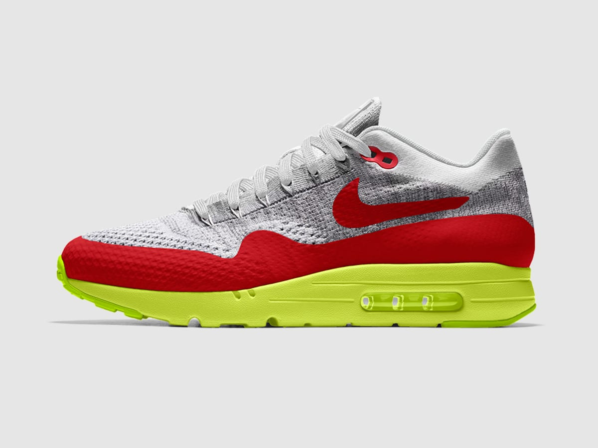 nikeid_NIKEiD Air Max Day Options   Sole Collector