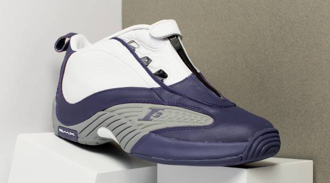 3d7a5612b2b43e Another One of Kobe Bryant s Reebok Sneakers Is Available