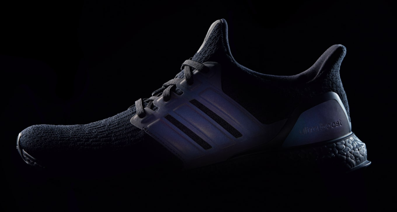 cdeff8d3d572b Adidas Unveils the Ultra Boost XENO For miAdidas