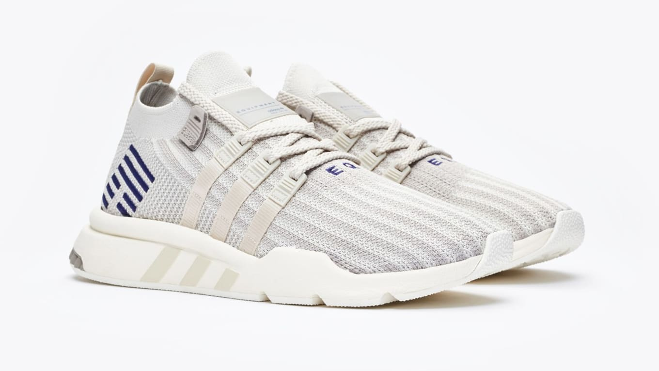 e409f3f422a9 adidas EQT Support ADV. Image via Sneakersnstuff. Original Price   160