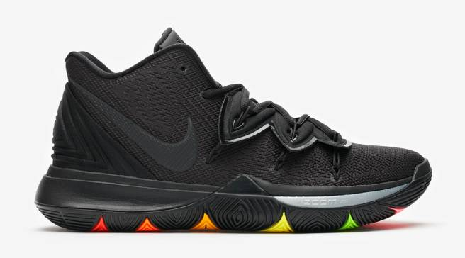 new styles 5fdd1 53d3c The Next Nike Kyrie 5 Is Set to Release Next Week