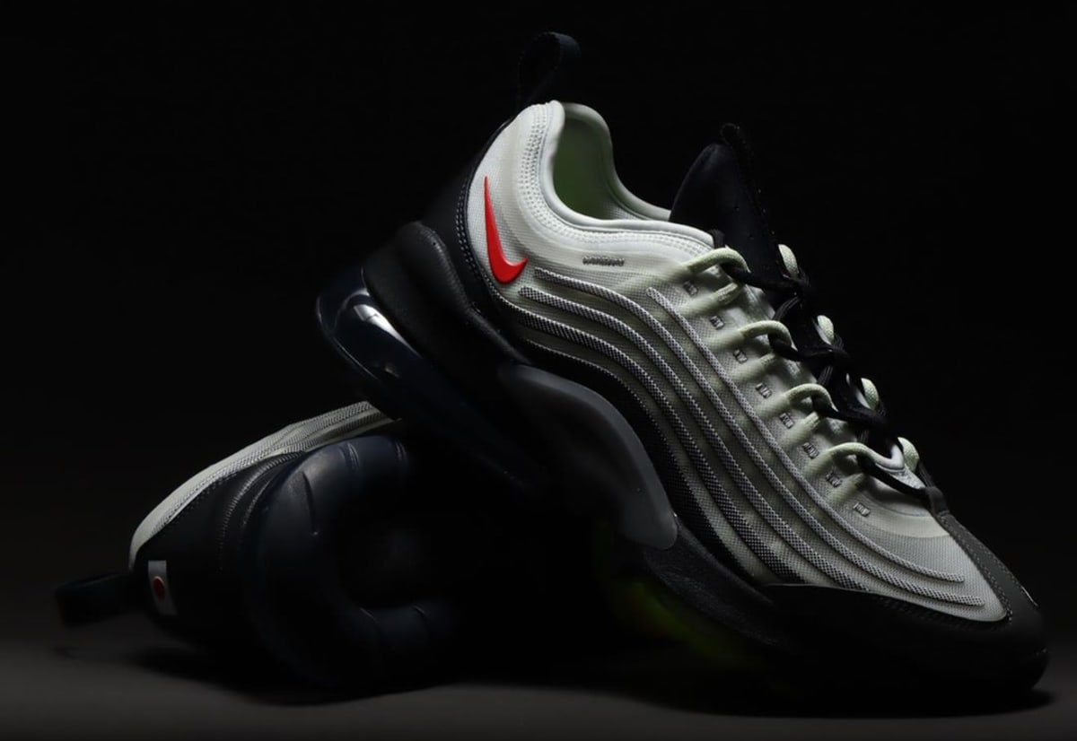 Nike Air Max Zoom 950 Release Date CK6852-002 | Sole Collector
