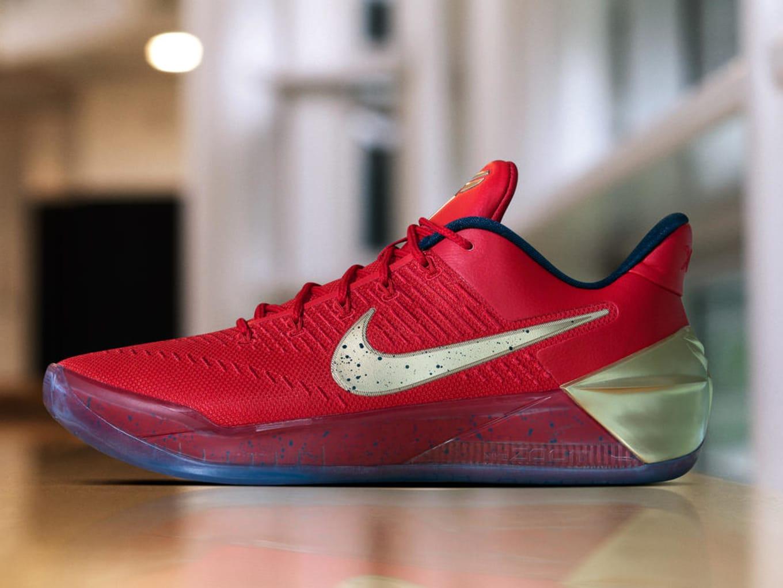 new concept 557d3 ad3dc Nike Kobe A.D. (12)
