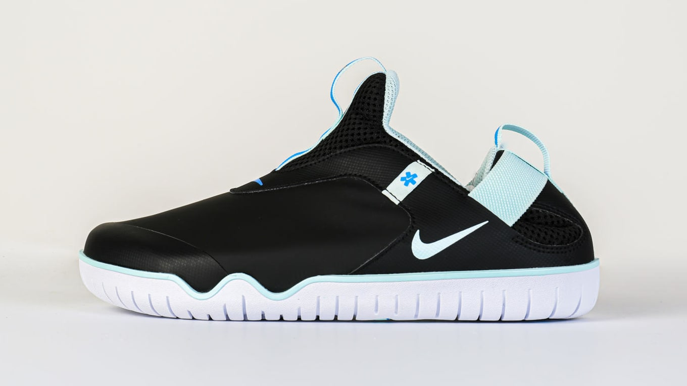 Nike Air Zoom Pulse Release Date | Sole Collector