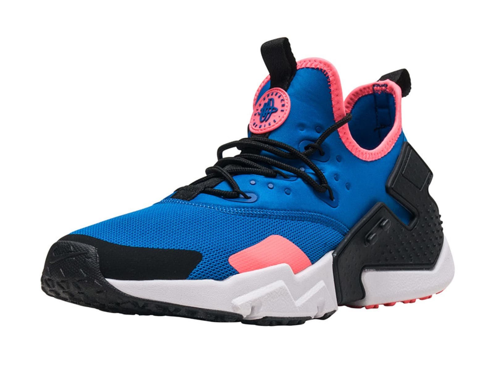 8025a2891 Nike Air Max 93 - Sneaker Sales August 17, 2018 | Sole Collector