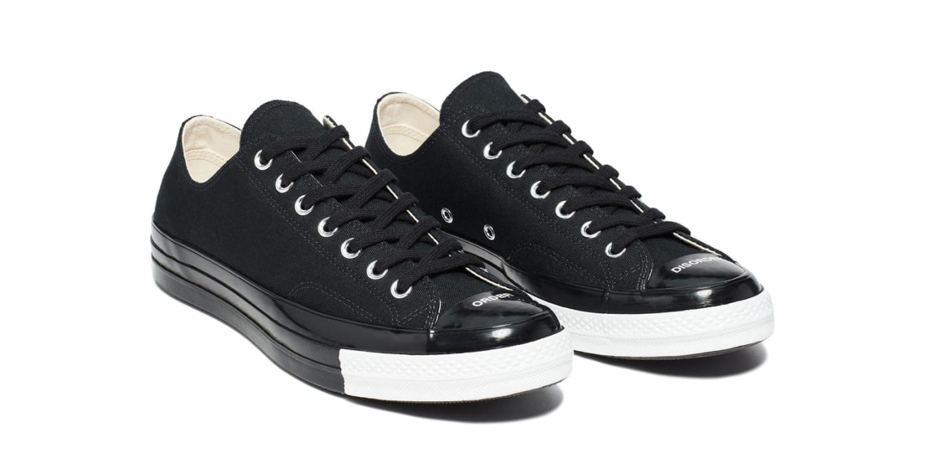 3844a1732d0 ... High Unisex Sneakers | Converse Shoes;